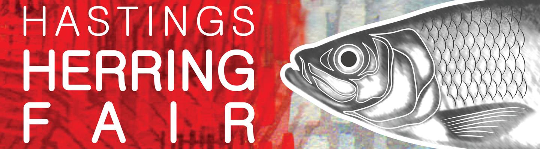 Herring-slider-image